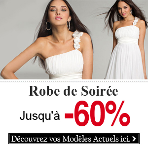 Parisreine Robe