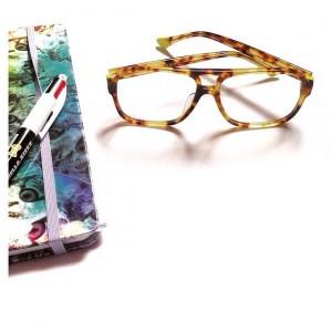 Passion lunettes de pervers . Merci #lusinealunettes