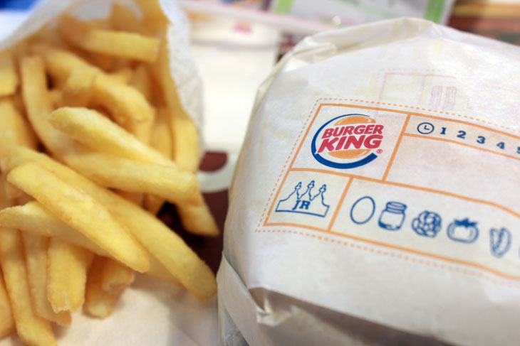 9_burger_king_roma