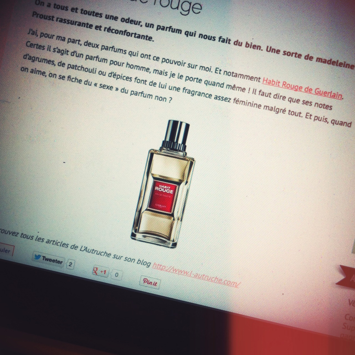 habit_rouge_guerlain