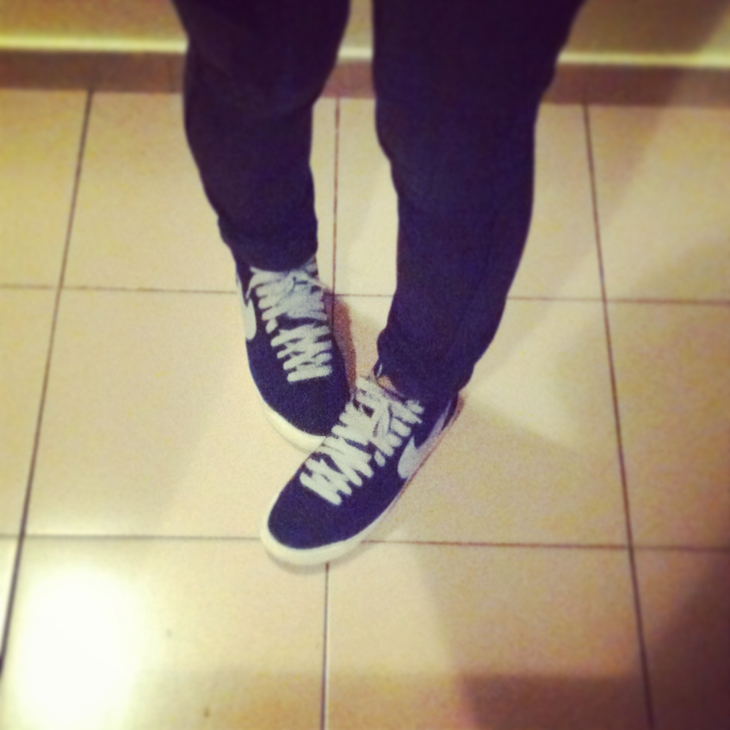 nike_blazer