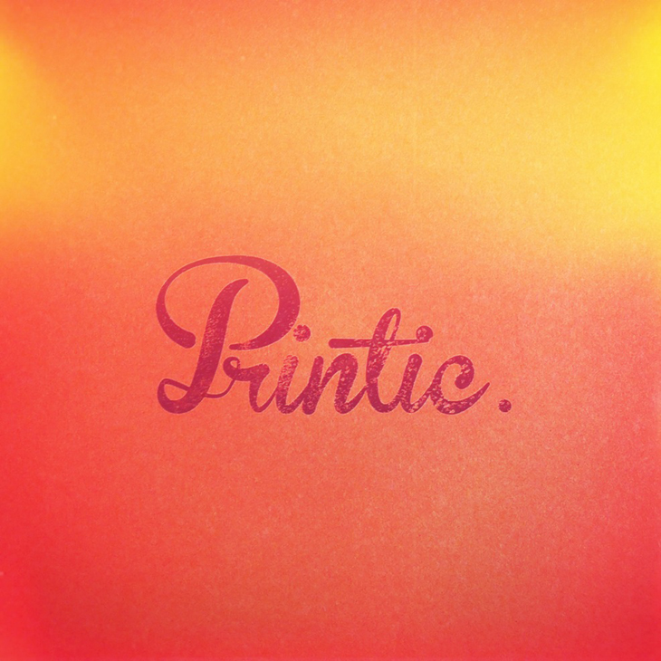 printic