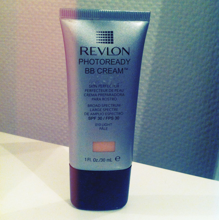 bb_cream_photoready_revlon