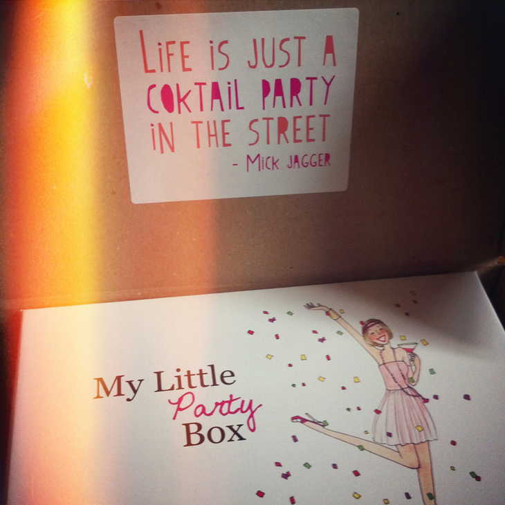 my_little_box_juin_2013