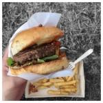 burgerdelamour lerefectoire res2015 ROCKPRINTIC
