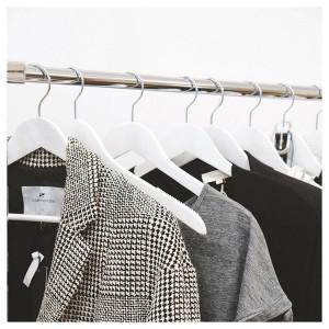 Sur le blog on visite la nouvelle boutique nantaise lepetitmarchenanteshellip