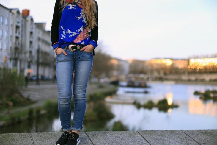 1_look_blog_mode_nantes