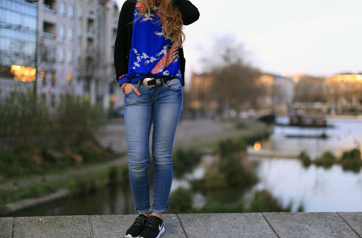 2_look_blog_mode_nantes