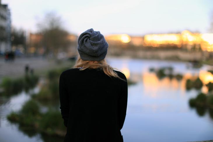 3_look_blog_mode_nantes_bonnet_hm