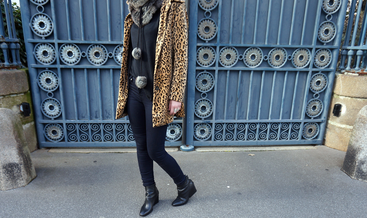 4_look_blog_mode_nantes_boots_zara