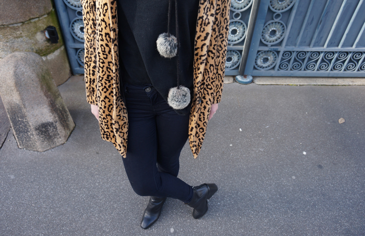 5_look_blog_mode_nantes_jeg_skinny_gstar