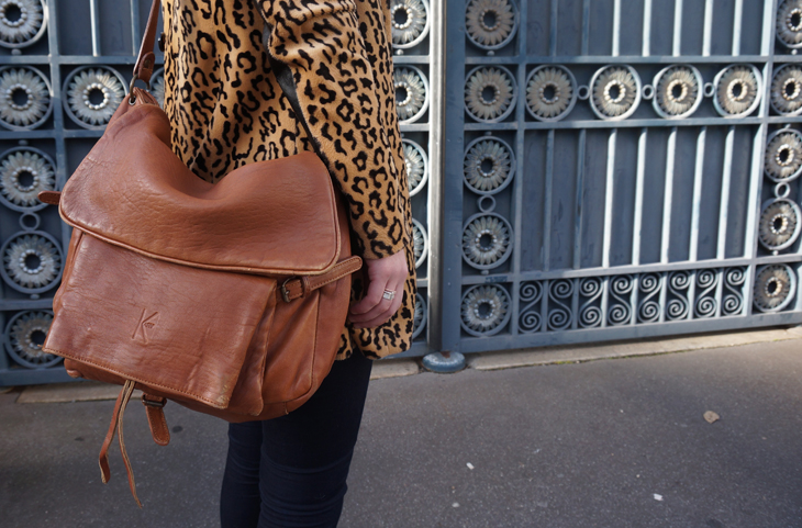 6_look_blog_mode_nantes_sac_cuir_kary_charly