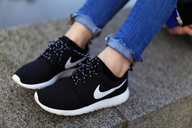 7_look_blog_mode_nantes_baskets_nike_rosherun
