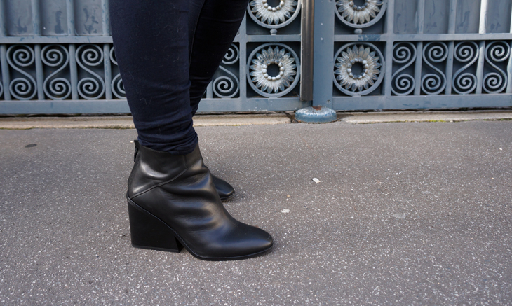 7_look_blog_mode_nantes_boots_cuir_zara