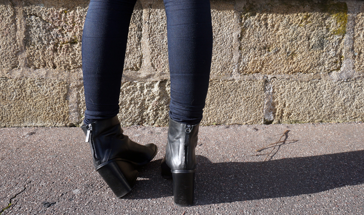 8_look_blog_mode_boots_cuir_zara