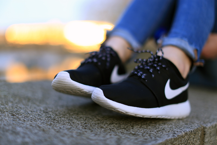 8_look_blog_mode_nantes_nike_rosherun