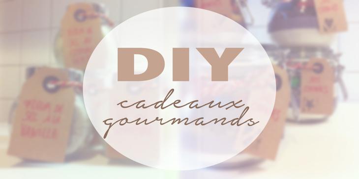 diy_cadeaux_gourmands