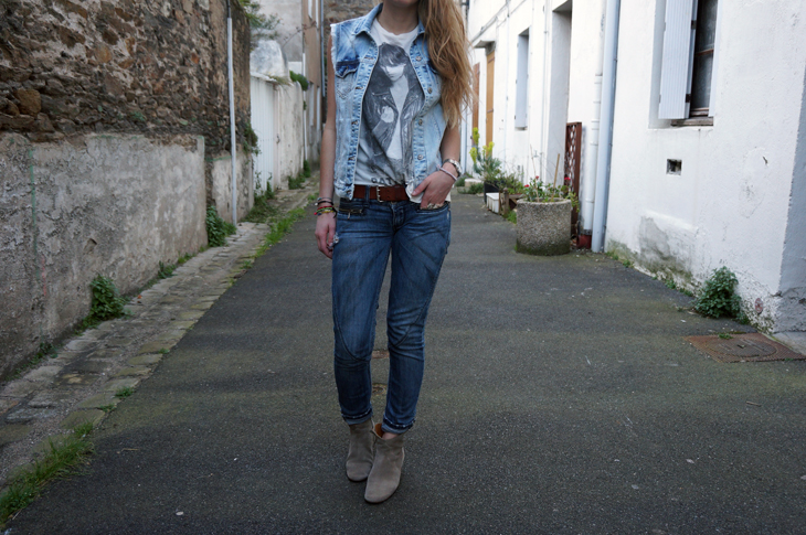 1_look_blog_mode_veste_jean_ltb_dickers_isabel_marant