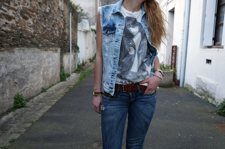 3_look_blog_mode_veste_jean_ltb_dickers_isabel_marant