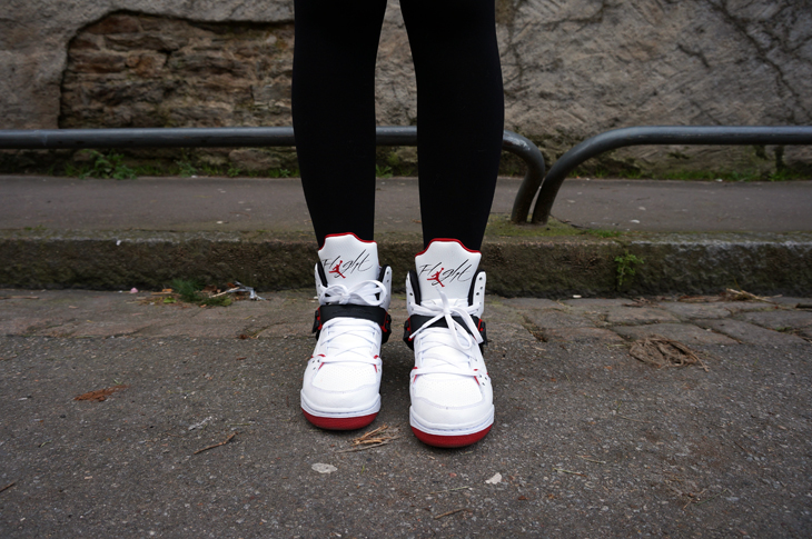 4_look_blog_mode_baskets_nike_air_jordan