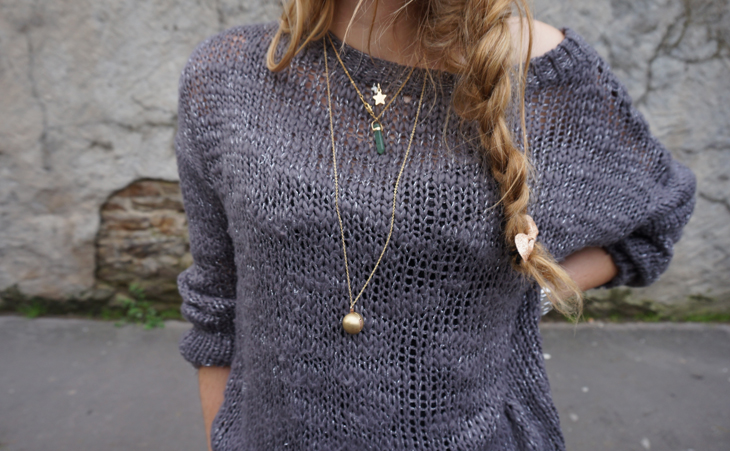 7_look_blog_mode_pull_gris_jennyfer_collier_boutique_minimaliste