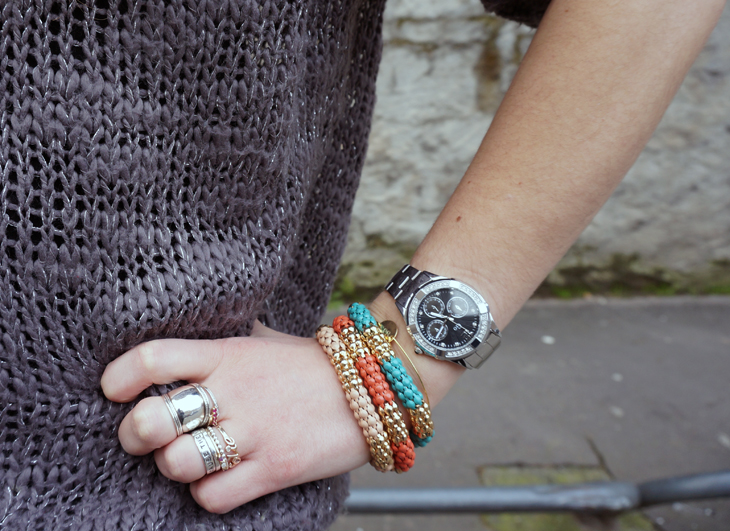 8_look_blog_mode_bracelets_boutique_minimaliste