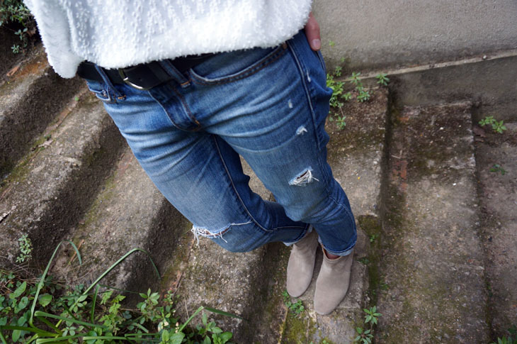 10_look_blog_mode_dickers_isabel_marant_sexy_boyfriend_jean_gap
