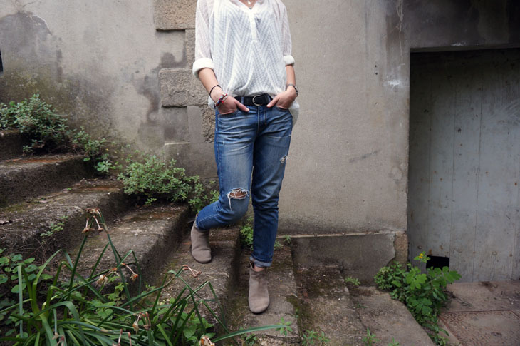 1_look_blog_mode_dickers_isabel_marant_sexy_boyfriend_jean_gap