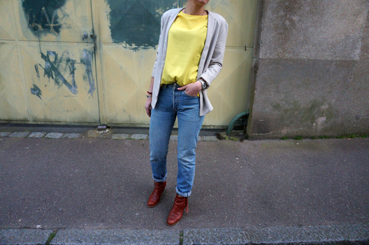 1_look_blog_mode_jean_levis_501_vintage_pistol_boots_acne