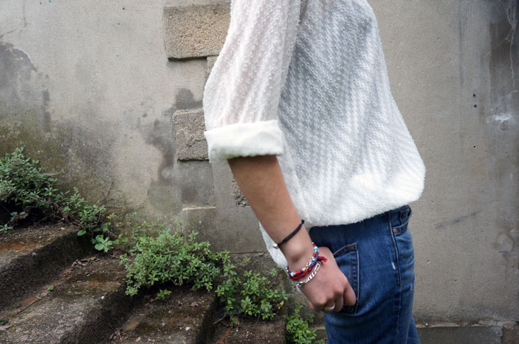 2_look_blog_mode_dickers_isabel_marant_sexy_boyfriend_jean_gap