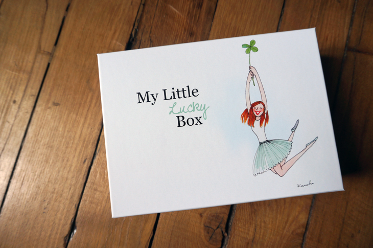 2_my_little_lucky_box_avril_2014