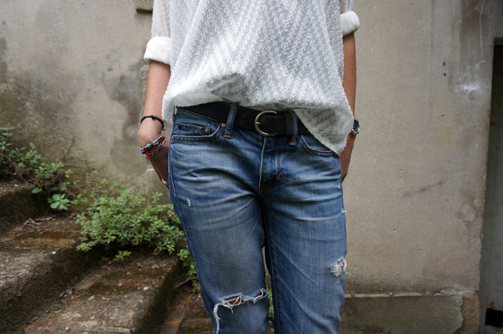 3_look_blog_mode_dickers_isabel_marant_sexy_boyfriend_jean_gap