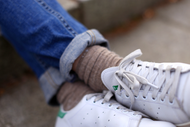 7_look_blog_mode_jean_acne_stan_smith_adidas