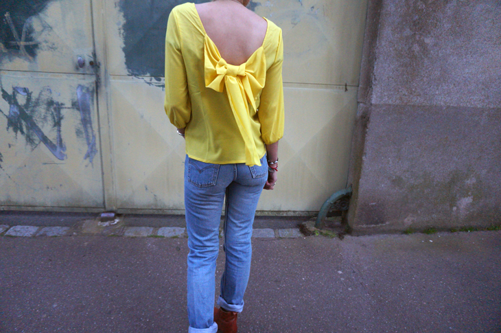 7_look_blog_mode_jean_levis_501_vintage_pistol_boots_acne