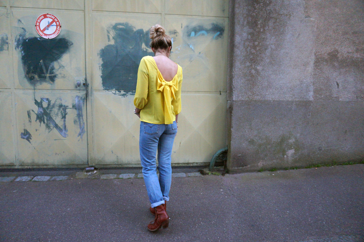 8_look_blog_mode_jean_levis_501_vintage_pistol_boots_acne