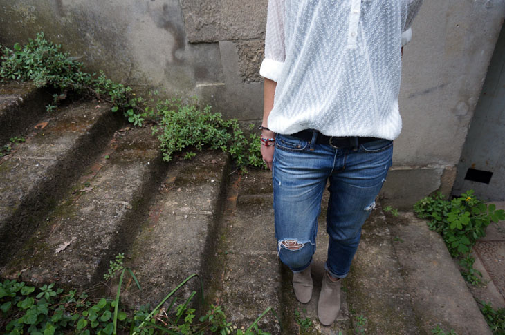 9_look_blog_mode_dickers_isabel_marant_sexy_boyfriend_jean_gap