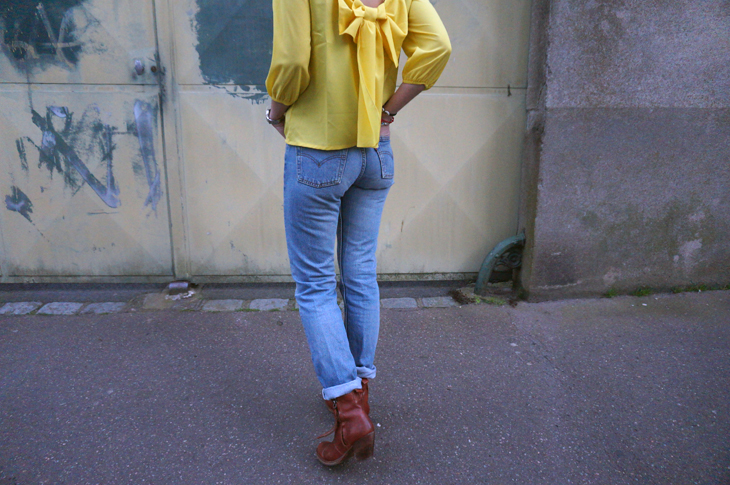 9_look_blog_mode_jean_levis_501_vintage_pistol_boots_acne