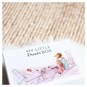 Sur le blog on est plutôt ravies de la @my_little_box…
