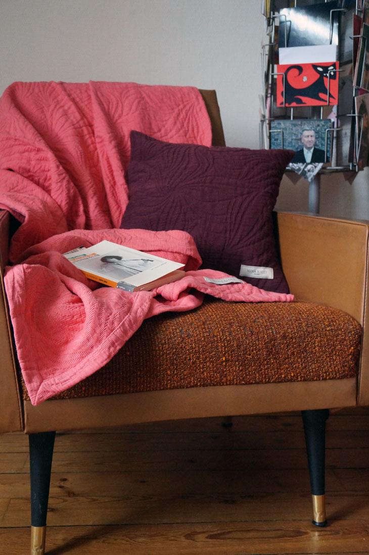 nina ricci maison l 39 autruche nantaise. Black Bedroom Furniture Sets. Home Design Ideas