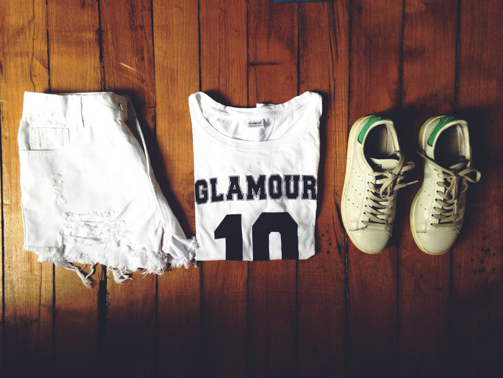 4_look_blog_mode_blanc_stan_smith_adidas