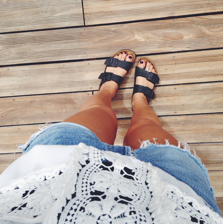 7_look_blog_birkenstock