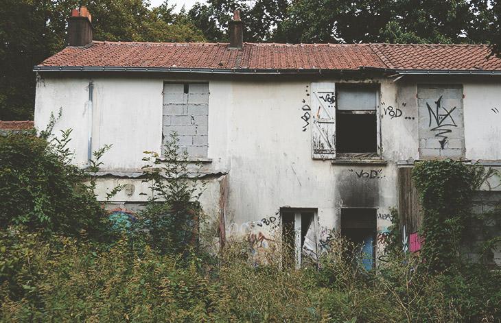 13_urbex_campagne_nantes_maison_abandonnee