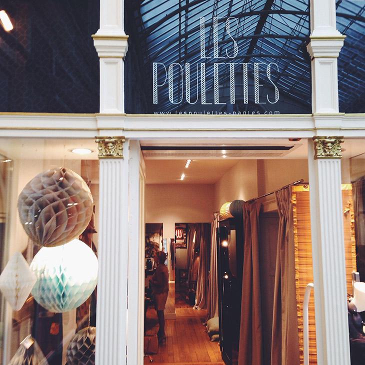 1_les_poulettes_concept_store_nantes_passage_pommeraye