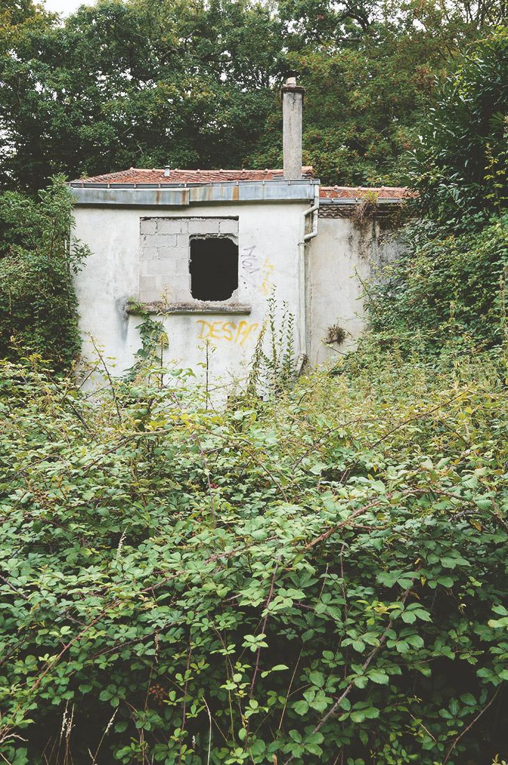 25_urbex_campagne_nantes_maison_abandonnee