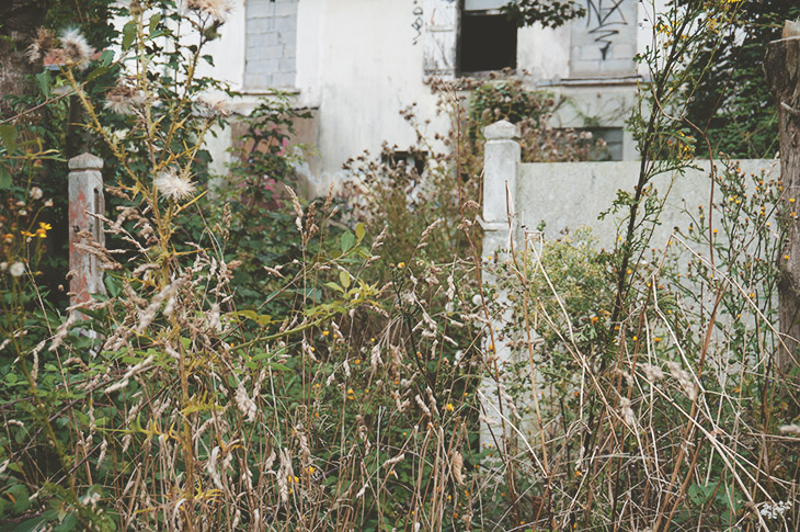 29_urbex_campagne_nantes_maison_abandonnee
