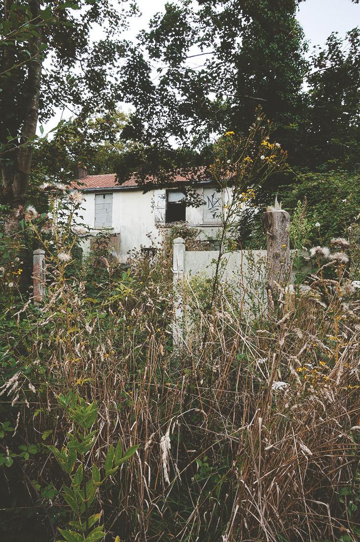 30_urbex_campagne_nantes_maison_abandonnee