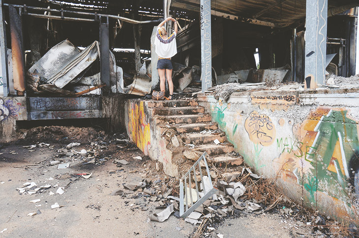 4_look_blog_mode_urbex_nantes_short_pimkie_sac_saumur_louis_vuitton