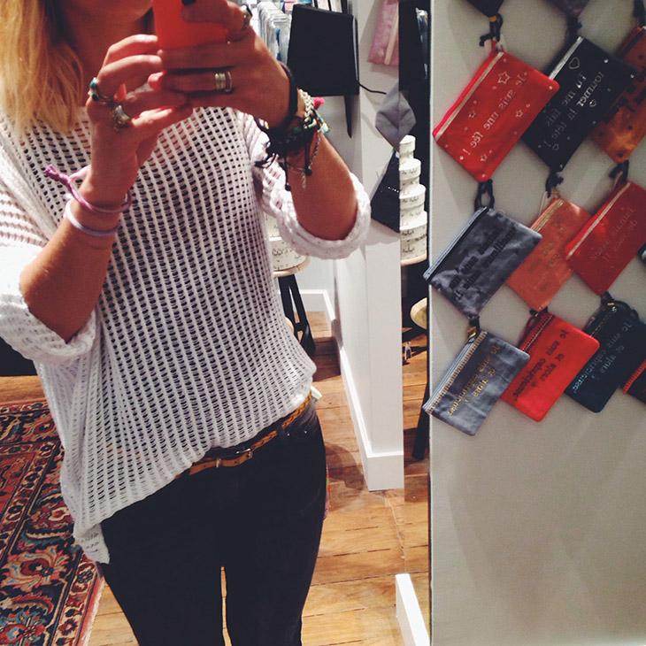 5_les_poulettes_concept_store_nantes_look_blog_mode