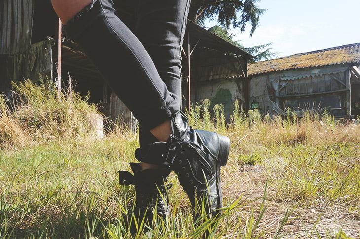 6_look_blog_mode_urbex_nantes_top_place_du_jour_jean_hm