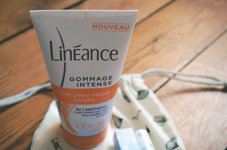 8_my_little_sunset_box_aout_2014_gommage_lineance